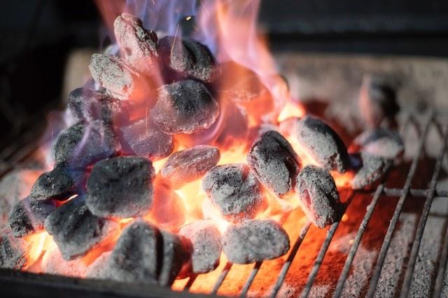 豆炭のデメリットとメリット